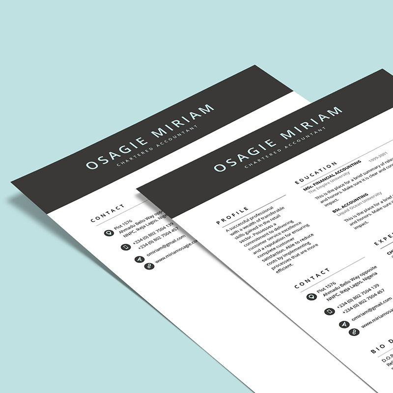 micro office templates online